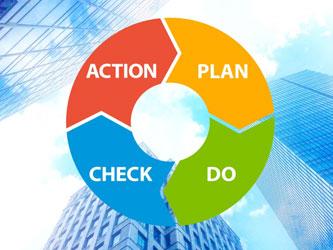 ストレスチェック活用、職場環境改善